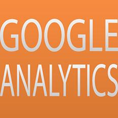 Corso Google Analytics